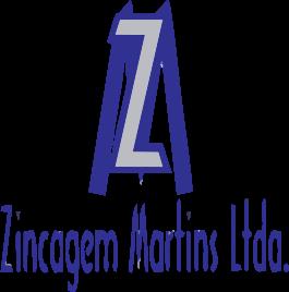 Zincagem Martins